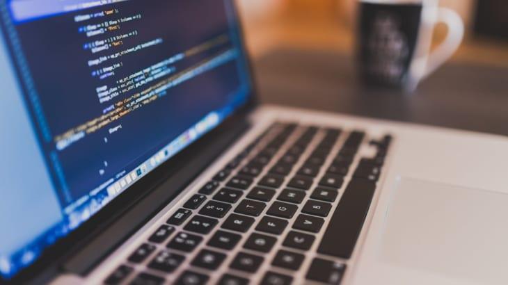 続・WordPressでAmazonアフィリエイトリンクをキレイに並べる方法