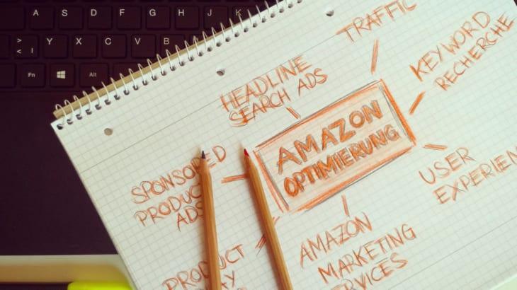 Amazonアソシエイトプログラムにサイト追加した
