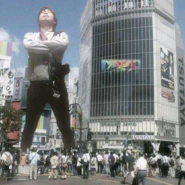 kiyosan_photo