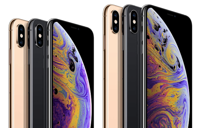 iPhoneXs・Xs MAXが出たけど、契約についてはよ〜く考えましょう…、というお話。