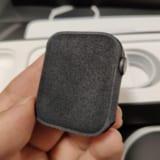 Apple Watch Series 4がやってきた!〜開封の儀〜