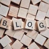 これから個人ブログで副収入を狙っている方に向け、ブログを始めて7ヶ月ちょいの私が2018年を振り返ってみる。