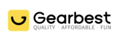 Gearbestが6年目に突入!サイトがリニューアルされました