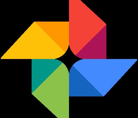 【悲報】iOS版Googleフォト、HEIF形式をJPGに変換し始めた…!