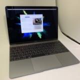 MacBook Pro13から、MacBookAirではなくMacbook12に買い直して3ヶ月ほど経って思うこと。。