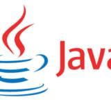 MacにインストールされているJDKのバージョンを変更する(OpenJDK13→OpenJDK8)
