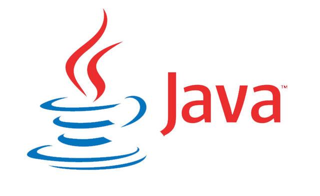 複数のJavaバージョンをインストールしてしまった環境から余分なJavaを消す!