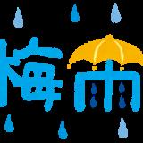 夏のジメジメ対策にアイリスオーヤマの除湿機を導入しました。