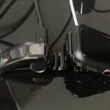 噂のスマートベルト「wena3」を「Apple Watch」と合体レビュー!Android+iOS両対応のキメラが生まれたwww