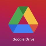 パソコン版Googleドライブ(旧Drive File Stream)がM1 Macに対応!ようやく一線で戦える!